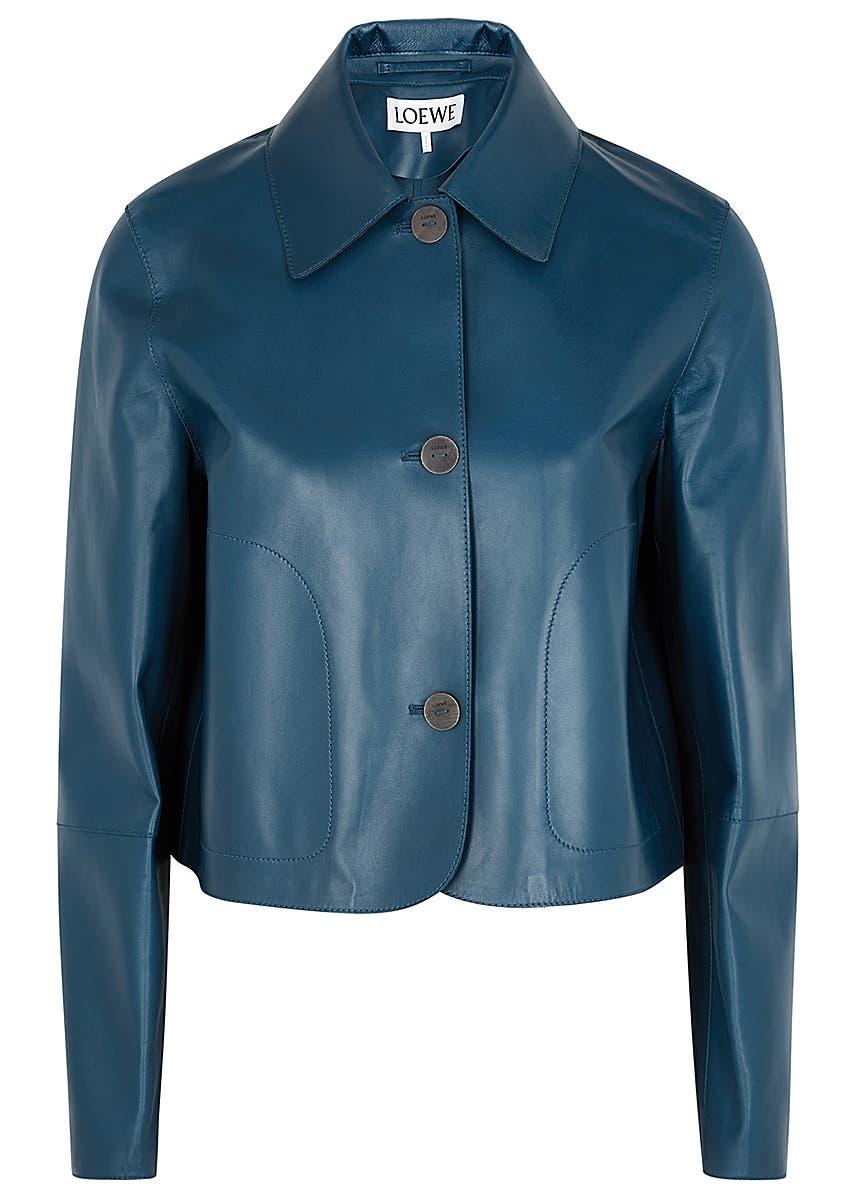 7305806814 Women's Designer Jackets - Harvey Nichols