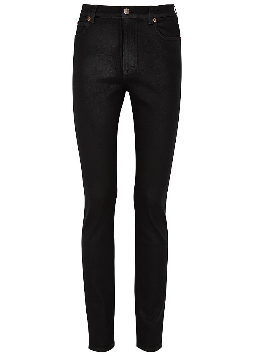 60bf608574 Gucci - Designer Clothes - Harvey Nichols