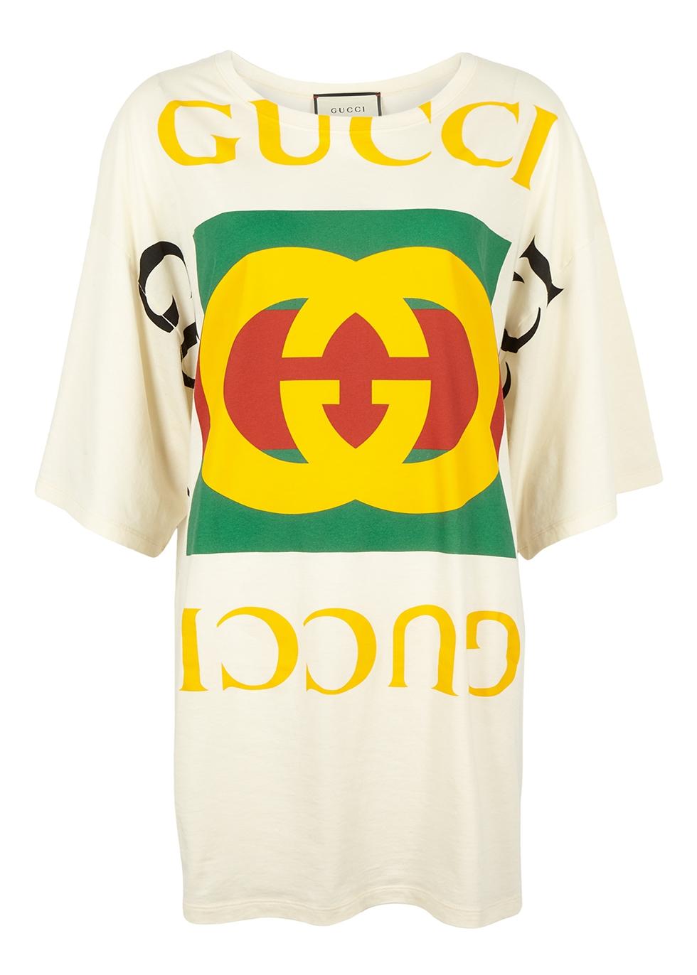 7a8020e9 Gucci - Designer Clothes - Harvey Nichols