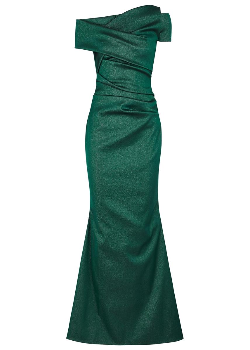 2036a725ce Designer Gowns - Evening   Ball Gowns - Harvey Nichols