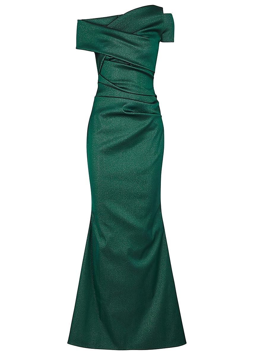 a1476950b2a1 Designer Gowns - Evening & Ball Gowns - Harvey Nichols