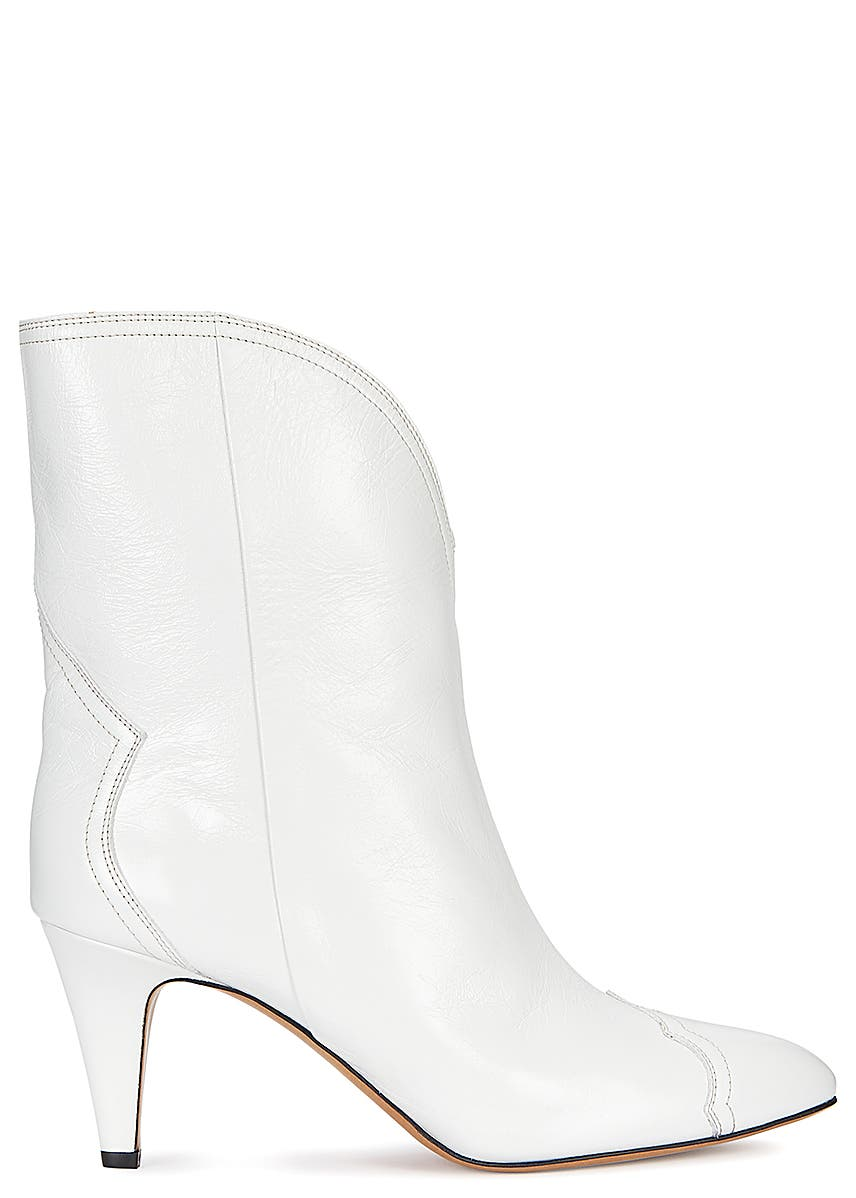 54ada5d62303 Women's Designers Boots - Ladies Boots - Harvey Nichols