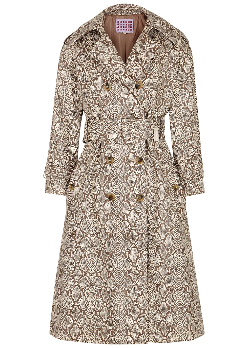 9c1fa6dad Designer Coats - Women's Winter Coats - Harvey Nichols
