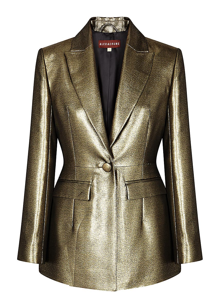 d2c0facad82ff Women's Designer Jackets - Harvey Nichols