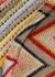 Metallic weave fine-knit bikini - Missoni Mare