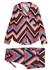 Milou printed cotton pyjama set - DESMOND & DEMPSEY
