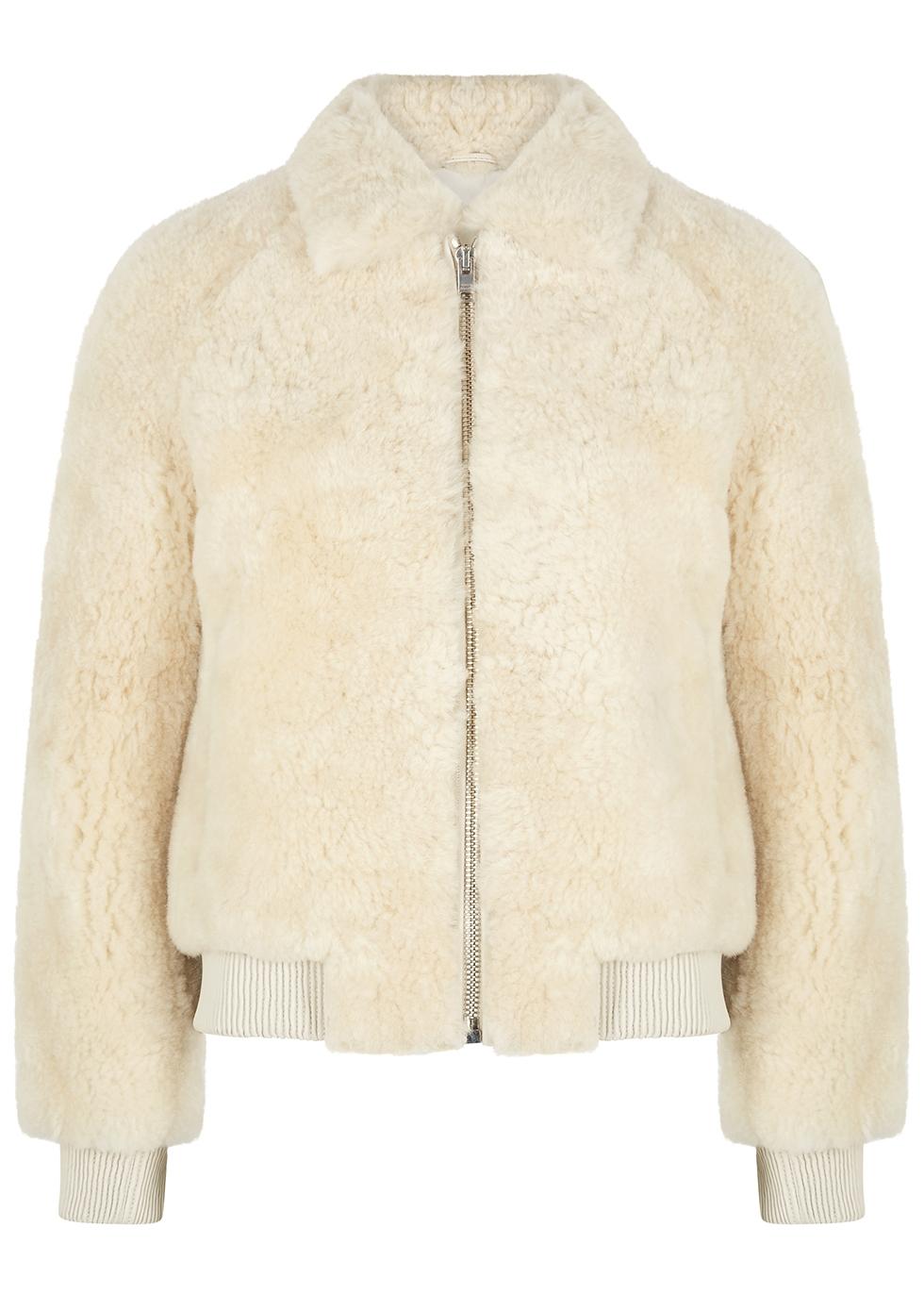 5b206169e233 Women's Designer Jackets - Harvey Nichols