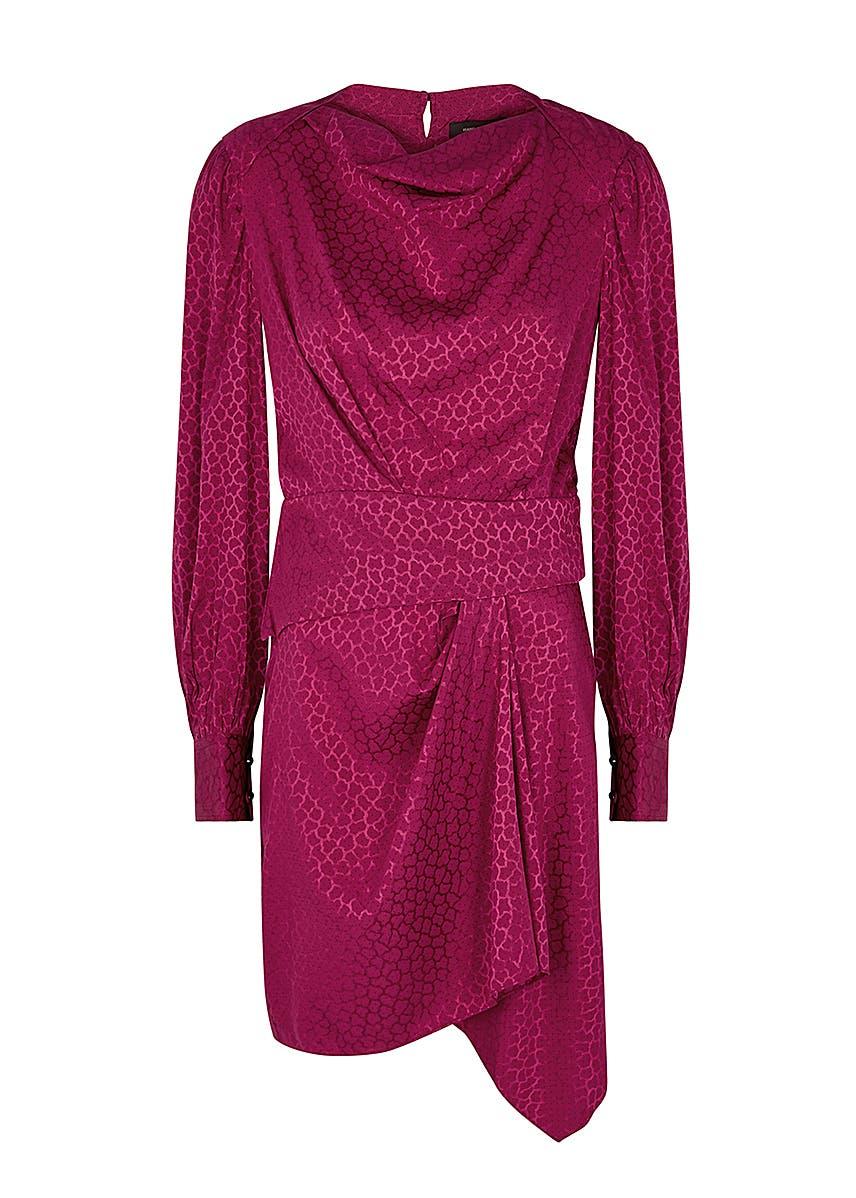 36cabee7902 Isabel Marant Dresses, Shoes, Trainers, Shirts, Coats - Harvey Nichols
