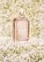 Kayali Musk 12 Eau de Parfum 50ml - HUDA BEAUTY