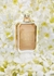 Kayali Vanilla 28 Eau de Parfum 50ml - HUDA BEAUTY