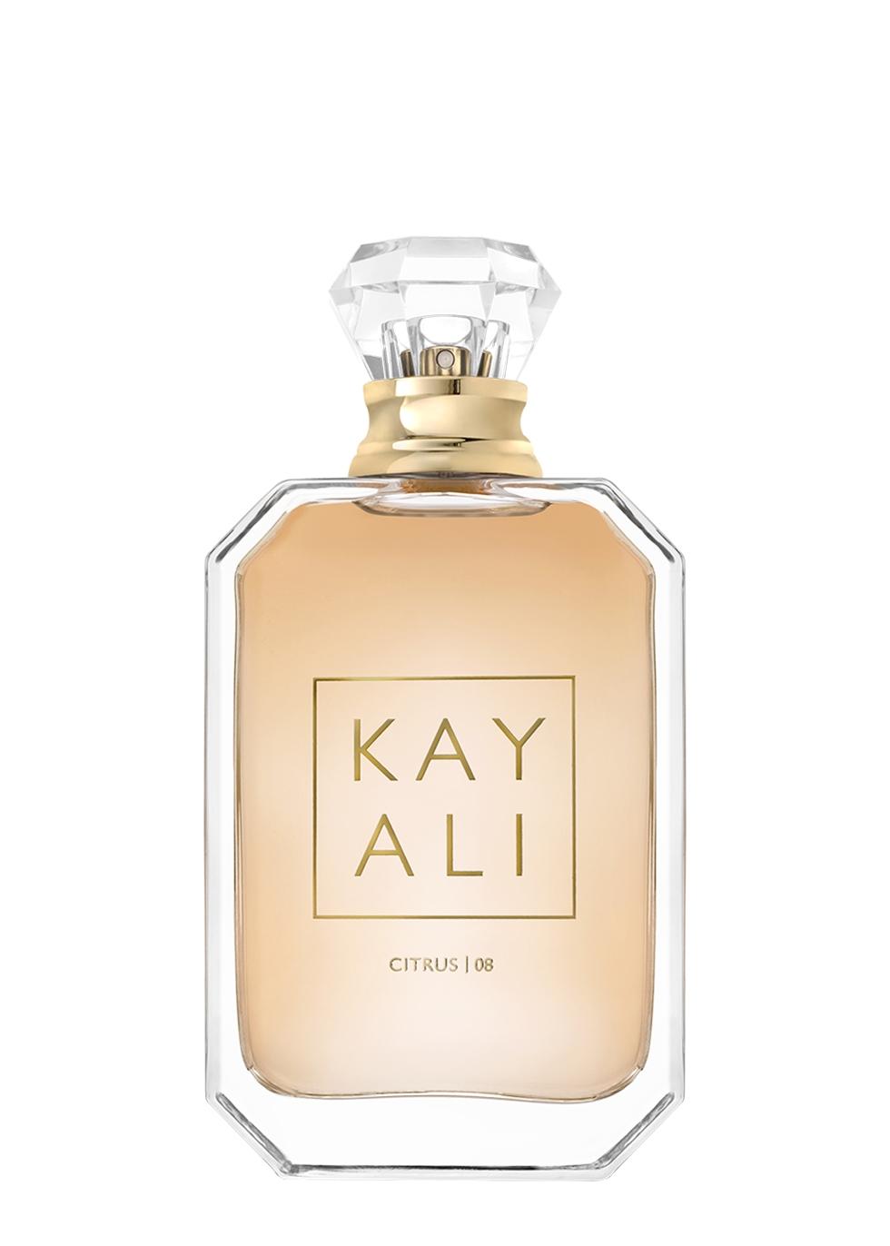 Kayali Citrus 08 Eau de Parfum 50ml