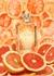 Kayali Citrus 08 Eau de Parfum 50ml - HUDA BEAUTY