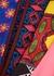 X Carla Kranendonk Lynn printed kimono - Alice + Olivia