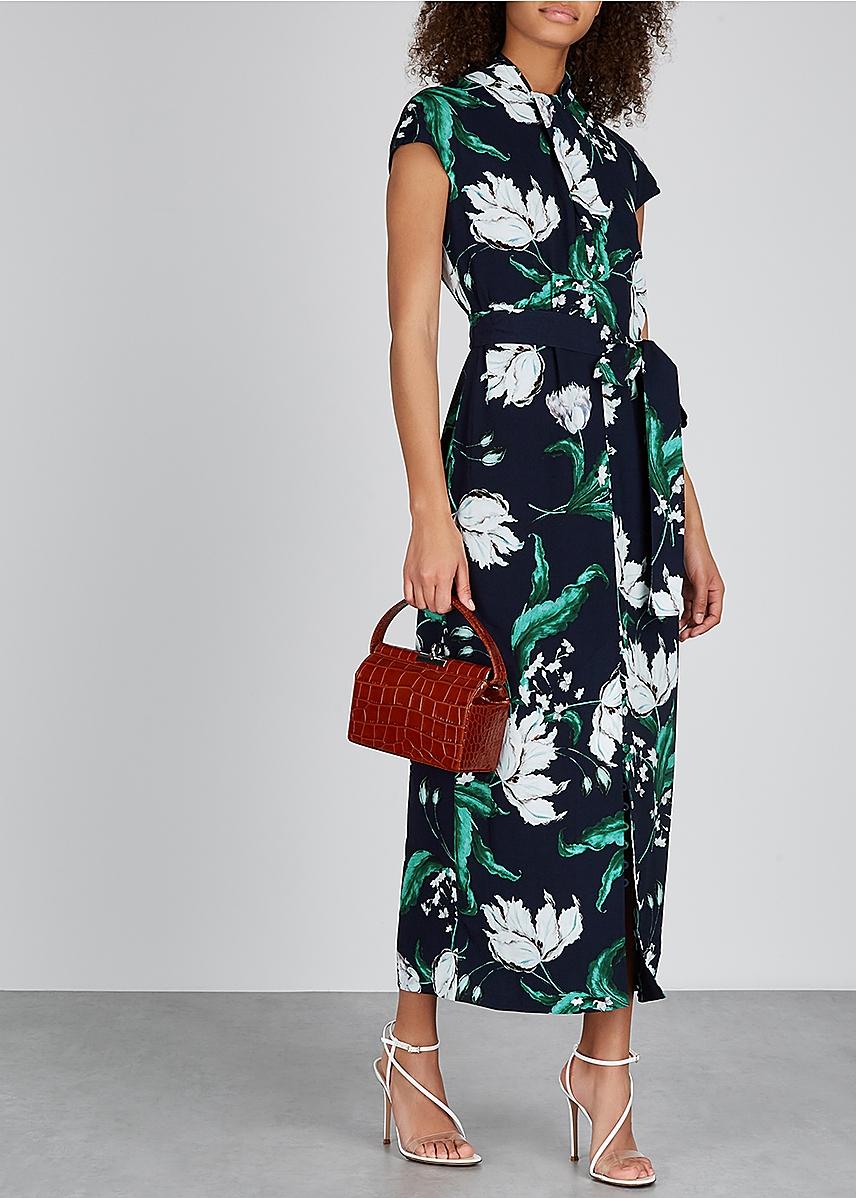 6a71cf785042 Designer Dresses & Designer Gowns - Harvey Nichols