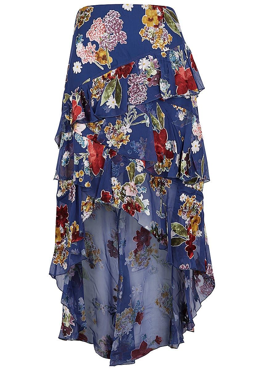 5f0c98994a3f95 Alice + Olivia Dresses, Jackets, Skirts - Harvey Nichols