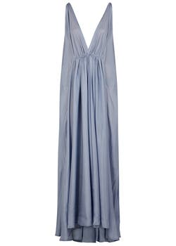 779d01bad7 Designer Day Dresses - Luxury Brands - Harvey Nichols