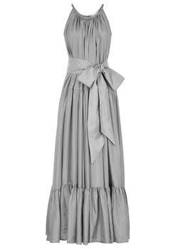 11de546624 Designer Dresses & Designer Gowns - Harvey Nichols