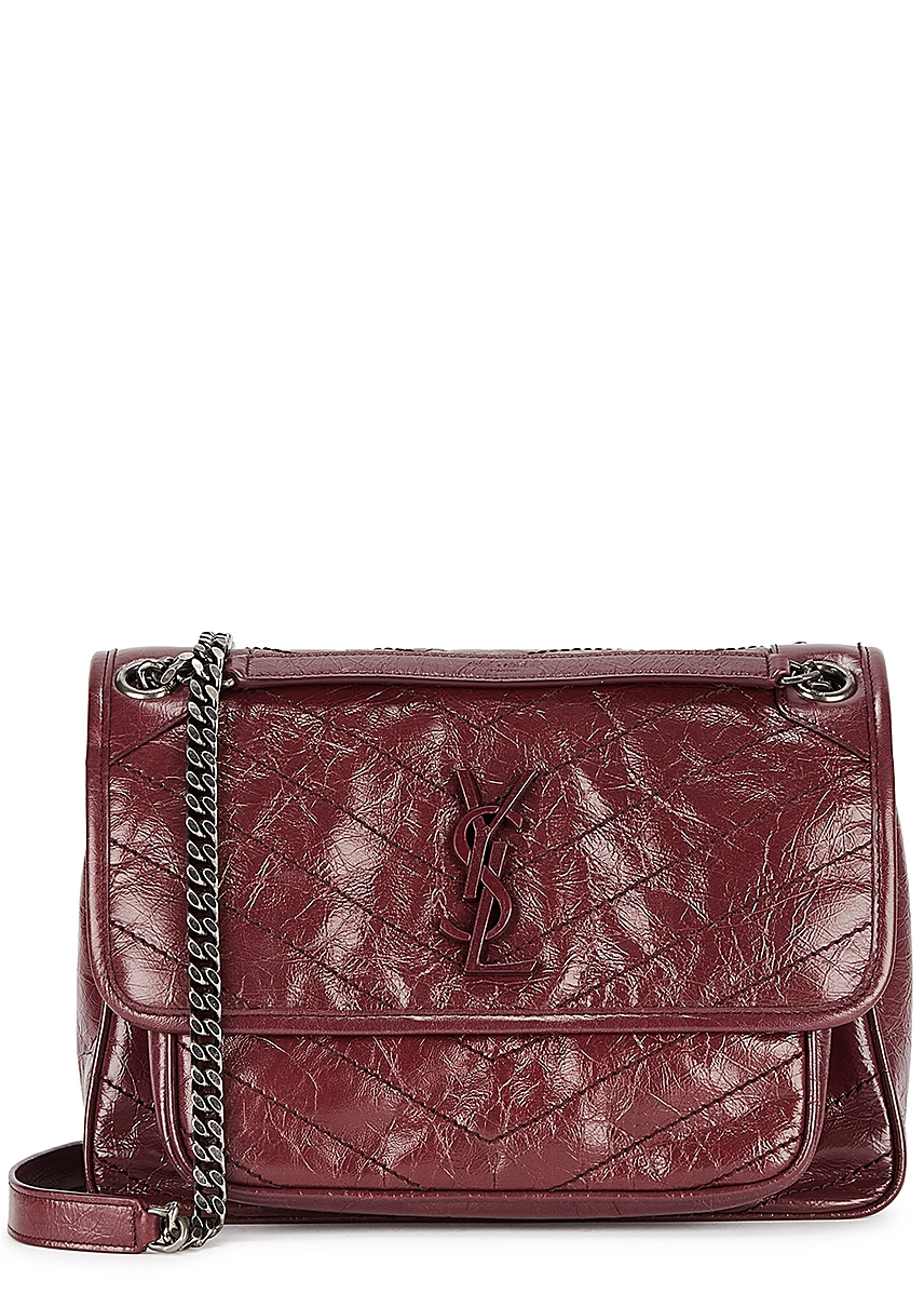 7379d3016 Women's Designer Shoulder Bags - Harvey Nichols