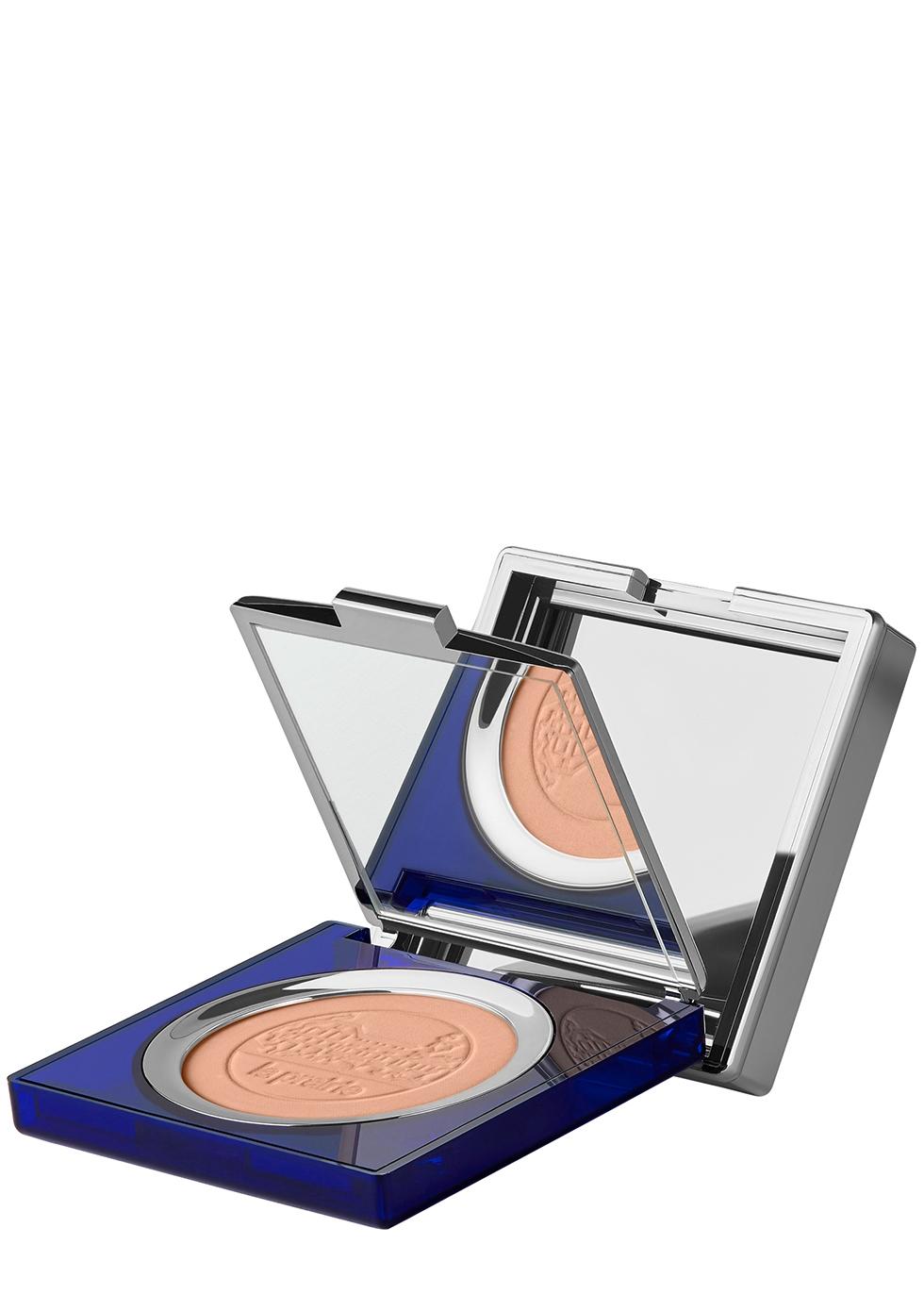 Skin Caviar Powder Foundation SPF15