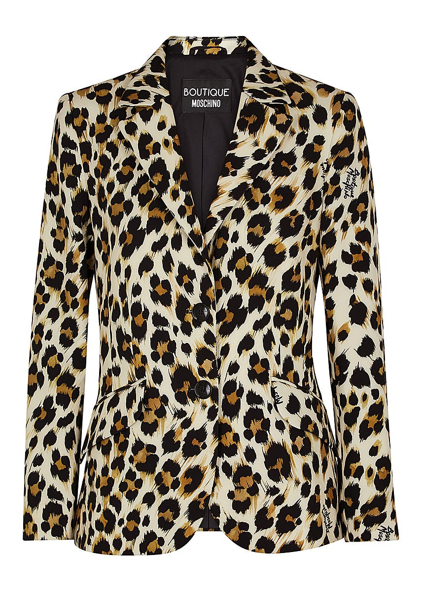 e7d01578745 Women's New In Designer Clothing - Clothes For Her - Harvey Nichols
