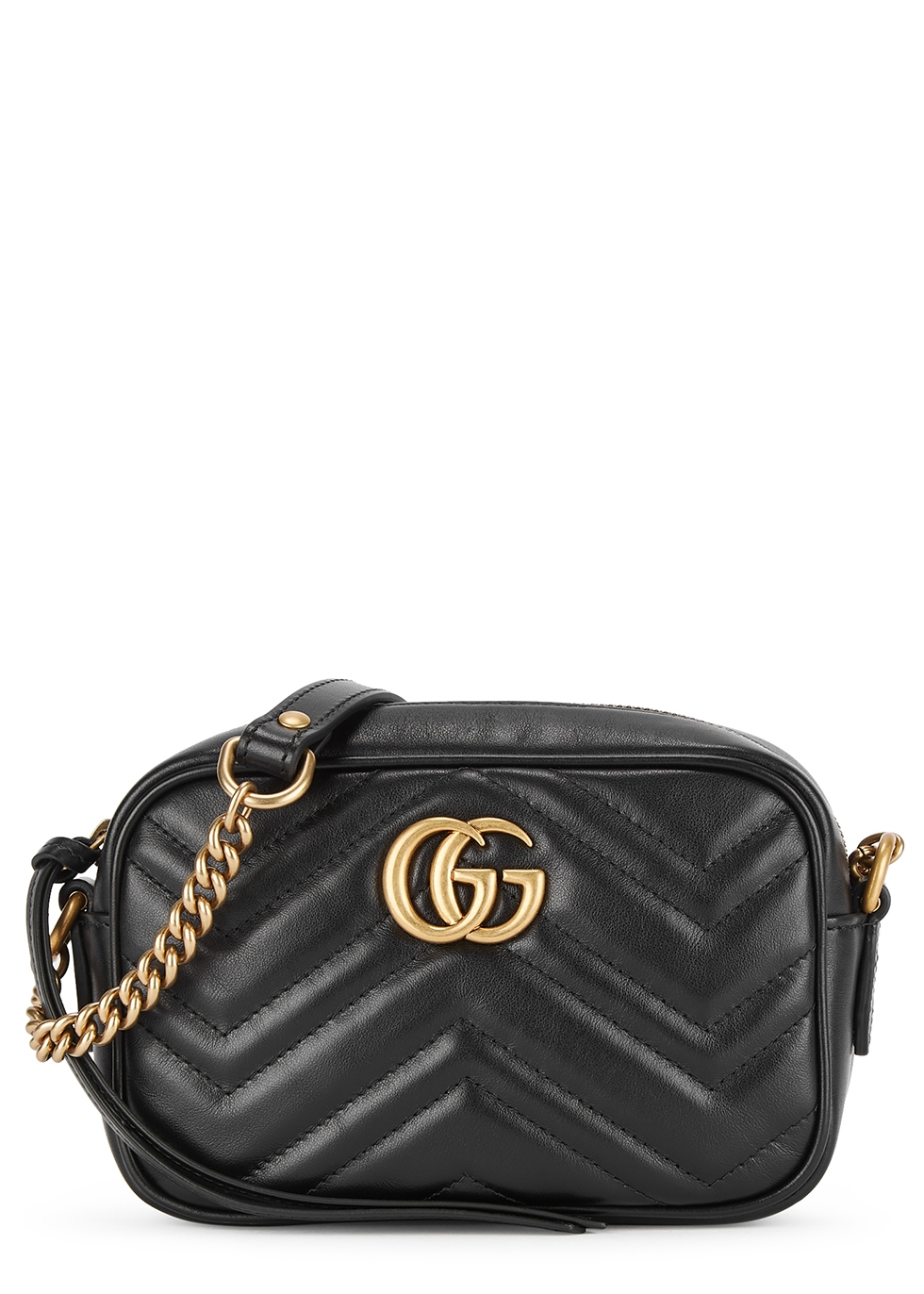 d323f95c76f Gucci Handbags - Harvey Nichols