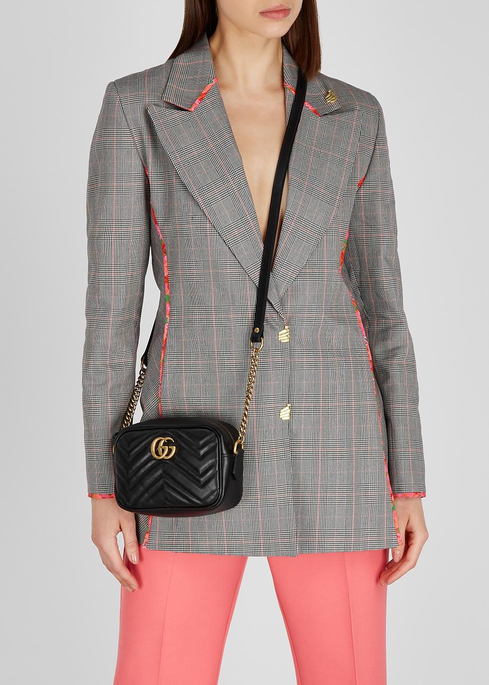 73570c2c0 Women's Designer Cross-Body Bags - Harvey Nichols