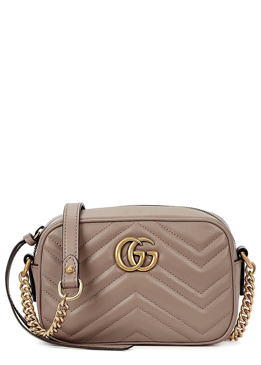 77dcb973 Gucci Handbags - Harvey Nichols