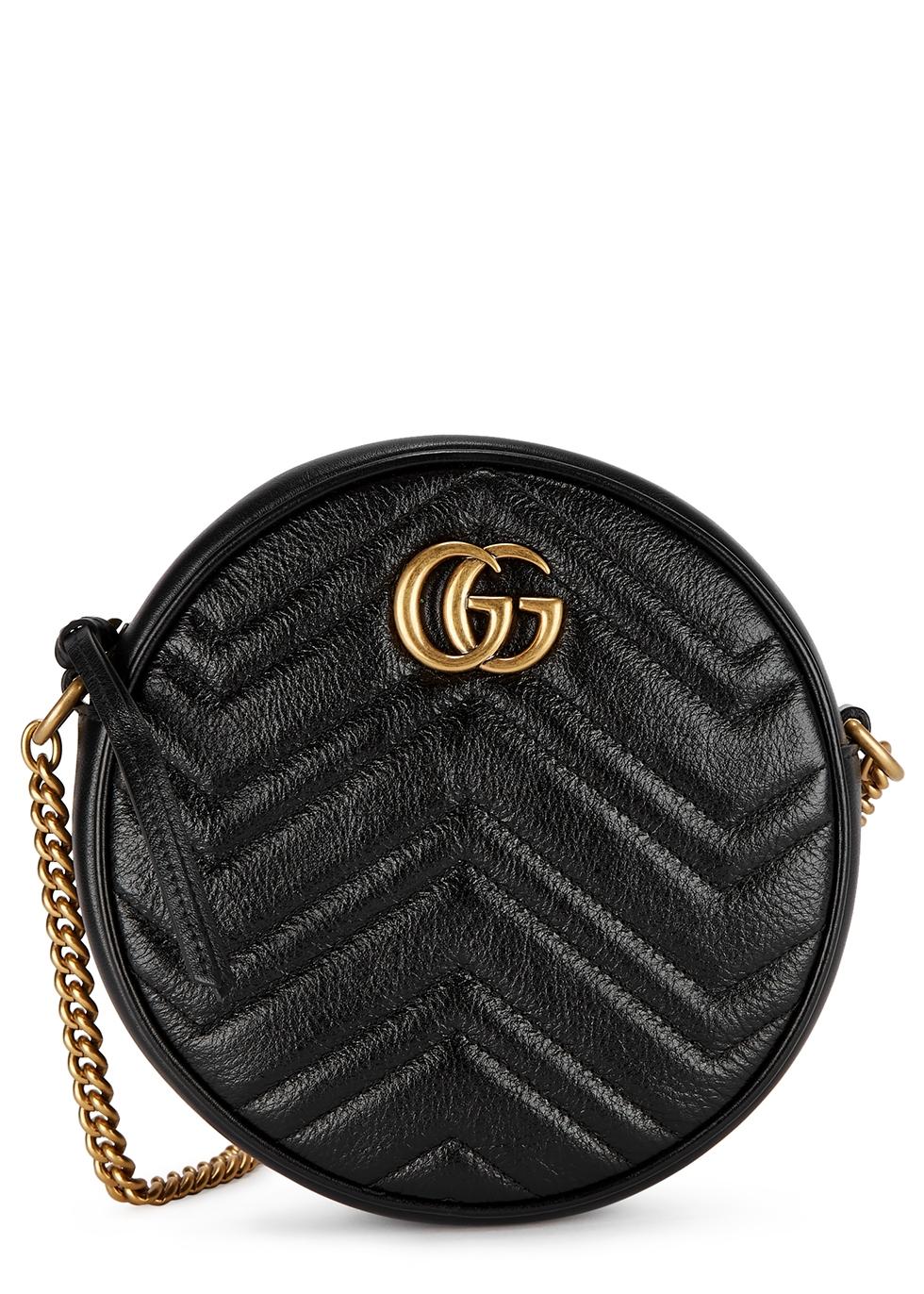 f57103d9093e Gucci Handbags - Harvey Nichols