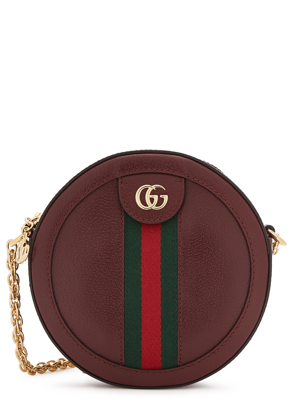 f9ffcedba354 Women's Designer Bags, Handbags and Purses - Harvey Nichols