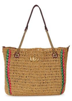 8a43eb43 Women's Designer Bags, Handbags and Purses - Harvey Nichols