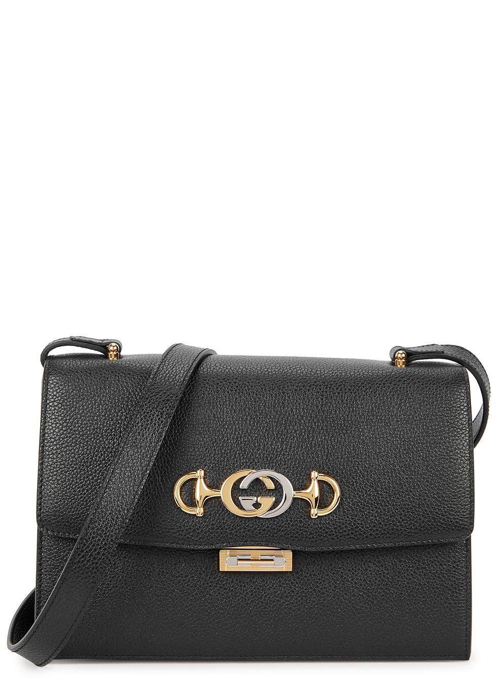 7d444e8b8 Gucci Handbags - Harvey Nichols