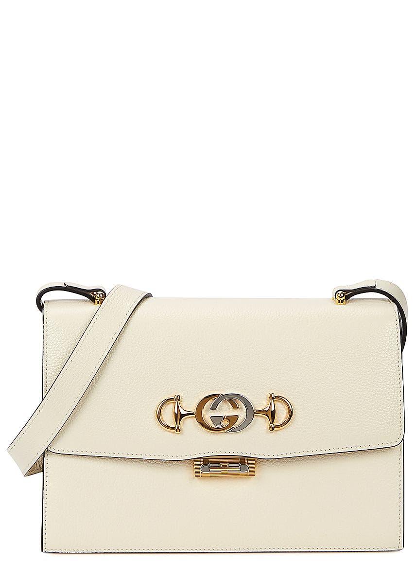 79f320b2 Gucci Women's Shoulder Bags - Harvey Nichols
