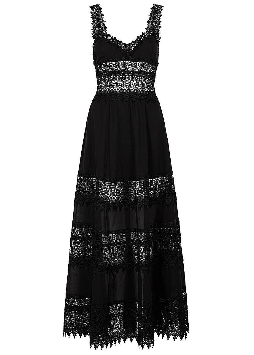 224b62678bc Women's Designer Cover-Ups, Kimonos & Kaftans - Harvey Nichols