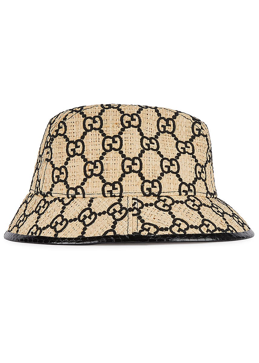6b9fd563a Women's Designer Hats, Beanies and Caps - Harvey Nichols