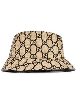 72a47023d7401 Women's Designer Hats, Beanies and Caps - Harvey Nichols