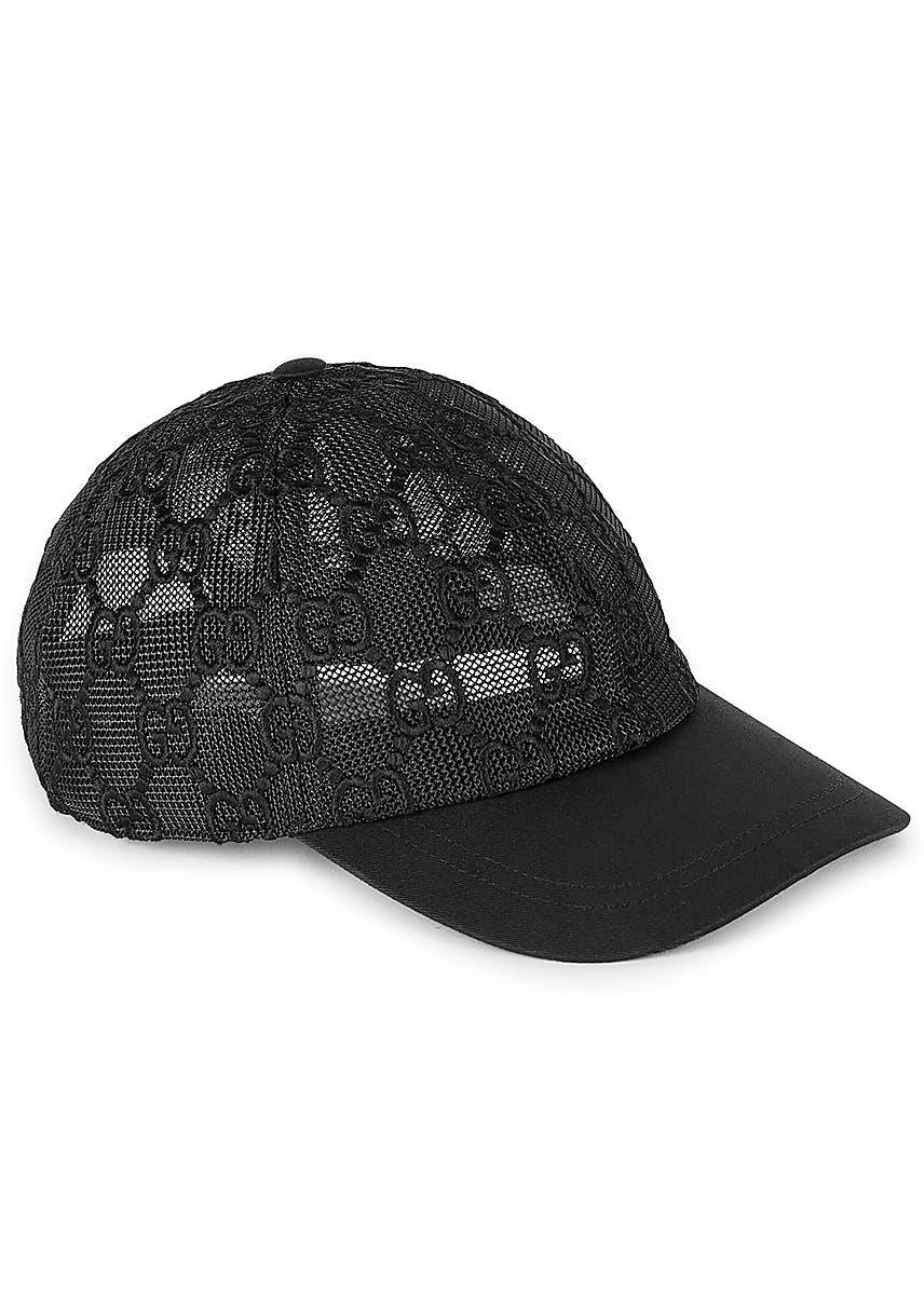 478f7cdadf Men's Designer Hats - Harvey Nichols