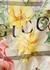 Medium floral-print coated canvas tote - Gucci