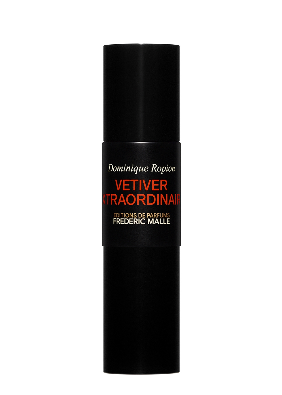 Vétiver Extraordinaire Eau De Parfum 30ml