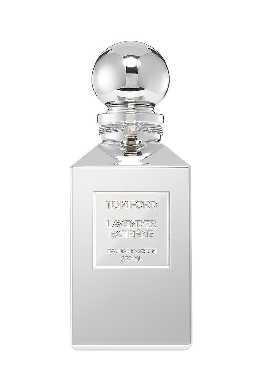 d489519050a Designer Perfumes & Fragrances - New In - Harvey Nichols