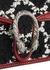 Dionysus mini tweed cross-body bag - Gucci