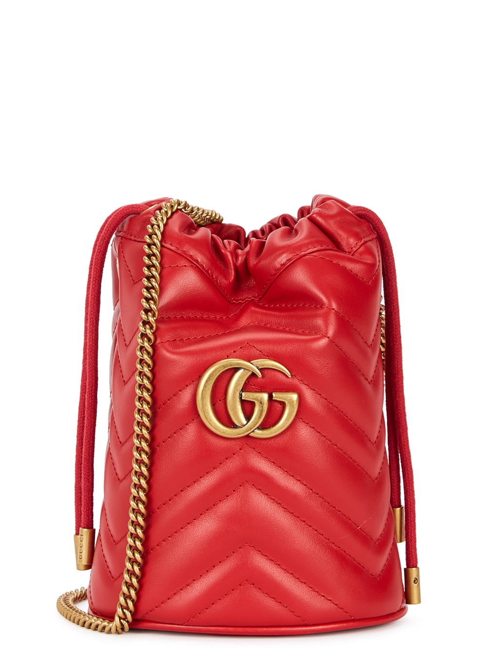3b52a02649c Women's Designer Bags, Handbags and Purses - Harvey Nichols
