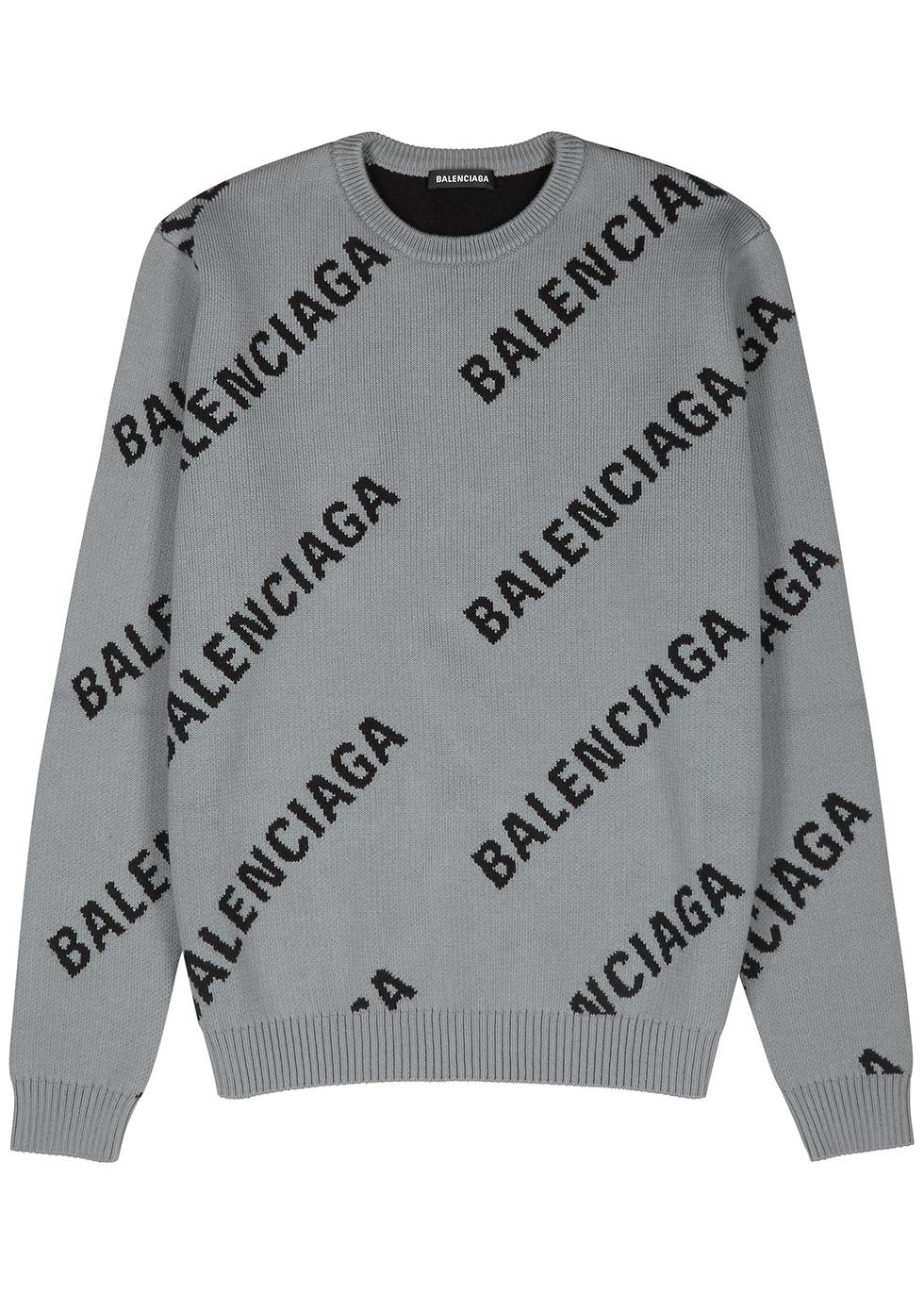 7bafbf9656c58 New In Men's Designer Clothing and Fashion - Harvey Nichols
