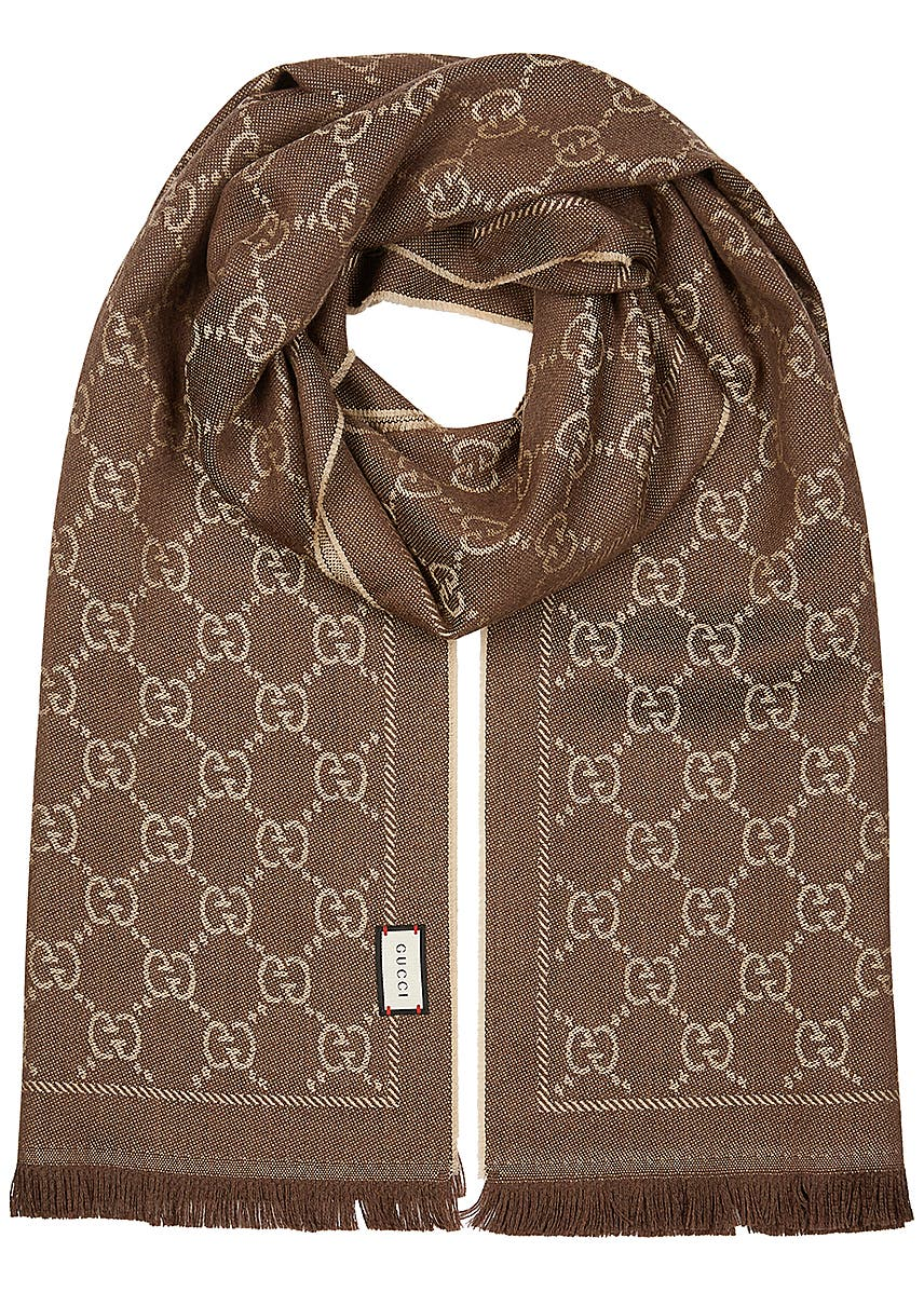 695990da434 Women's Designer Scarves and Accessories - Harvey Nichols