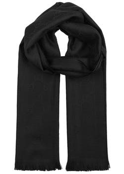 c83e52a9bc Women's Designer Scarves and Accessories - Harvey Nichols