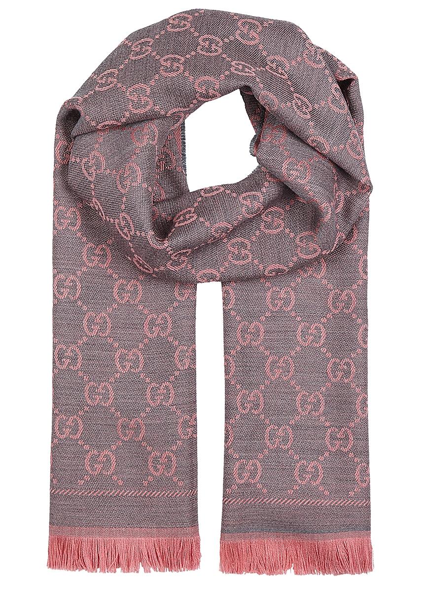 a9a8702fc3ebdc Women's Designer Scarves and Accessories - Harvey Nichols
