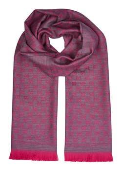 cc996ac2b2f Women's Designer Scarves and Accessories - Harvey Nichols