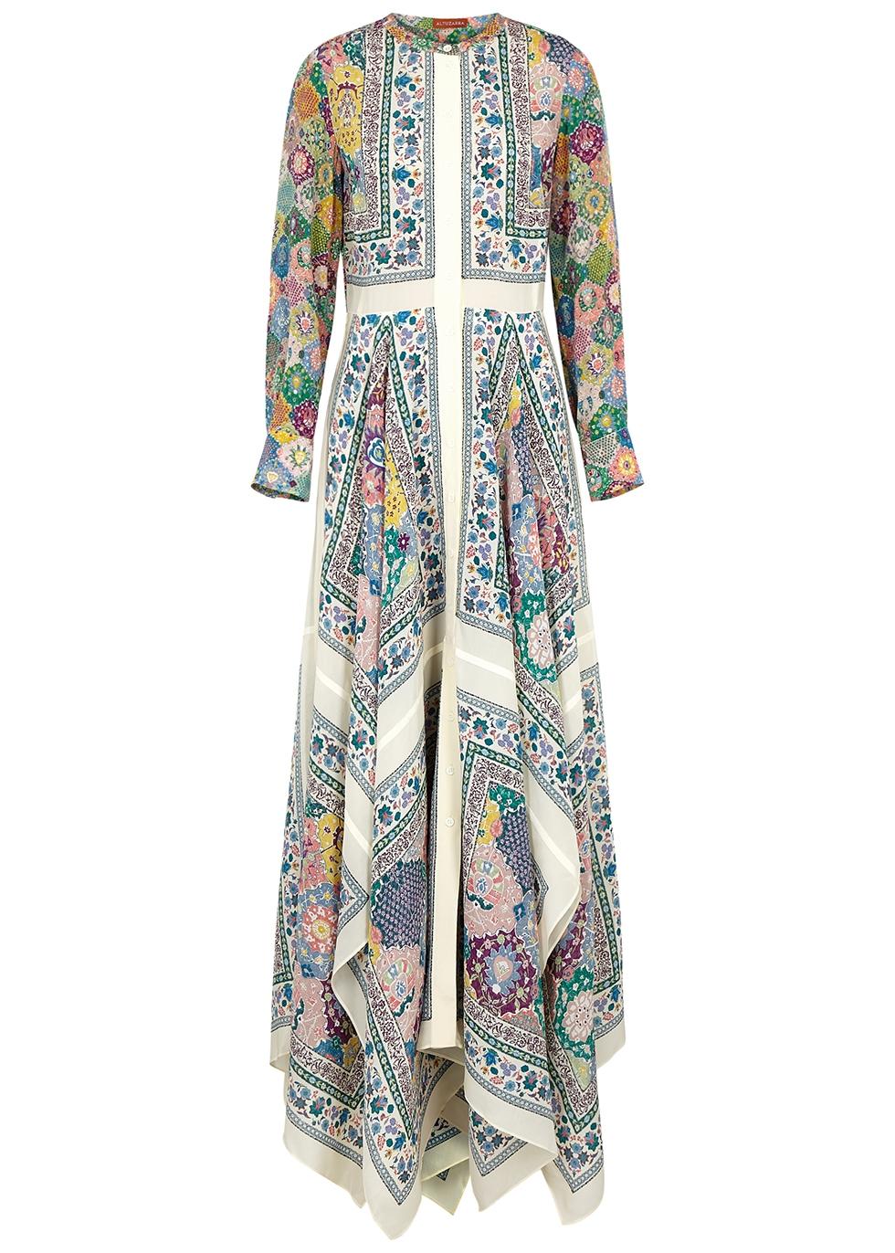 f4c1ff68e382 New In - Women's Designer Clothing - Harvey Nichols