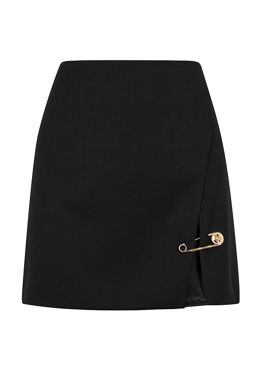 3464096c4dc2 Women's Designer Mini Skirts - Harvey Nichols