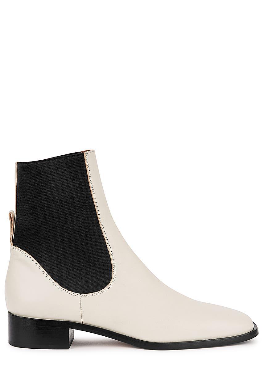 28db3f05c8460 Women's Designers Boots - Ladies Boots - Harvey Nichols