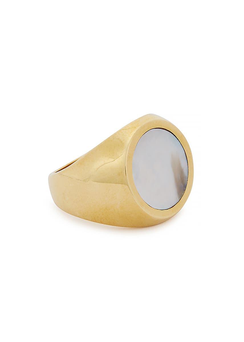 cf00b1e4f50 Designer Rings - Luxury Jewellery - Harvey Nichols